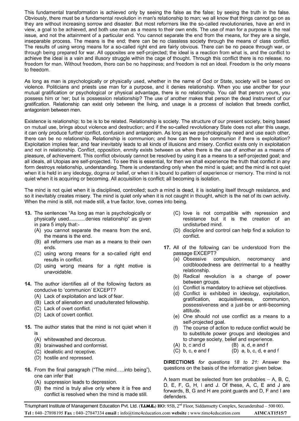 Aimcat1515 Page 7 Jpg