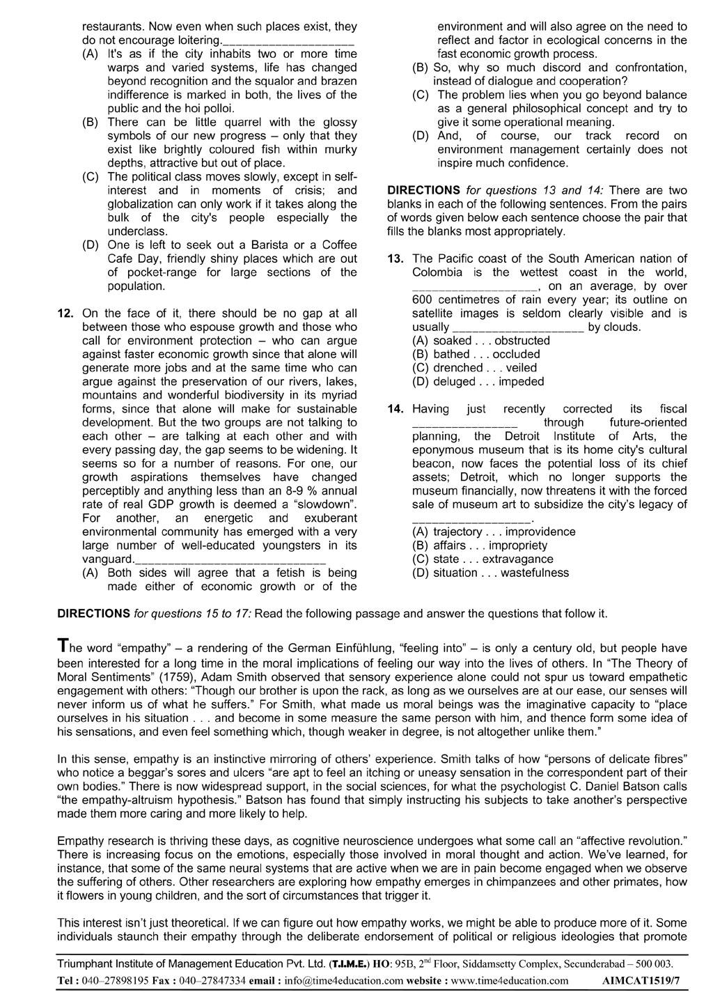 AIMCAT1519_Page-7 jpg