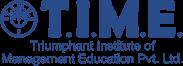 T.I.M.E. Blog