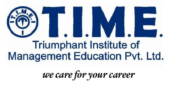 GATE Coaching @ T.I.M.E. Bangalore
