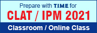 CLAT-IPM-Ad