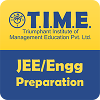JEE-Engg APP