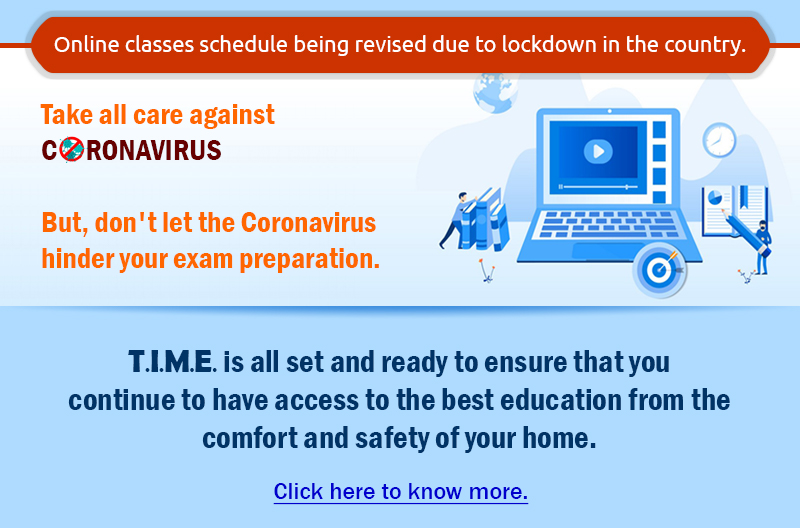 time4education log in