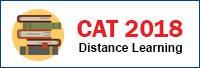 CAT18-DL-Ad