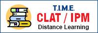 CLAT/IPM-Ad