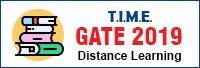 GATE19-DL-Ad
