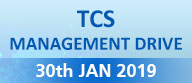 TCS-Ad