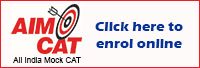 AIMCAT-Ad