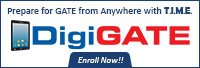 DigiGATE-Ad