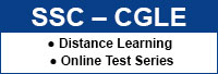 SSC-CGLE-Correspondence-Online-Course Ad