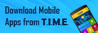 TIME-MobileApp-Ad