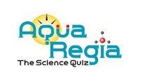 Aquaregia