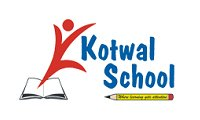 Kotwal School