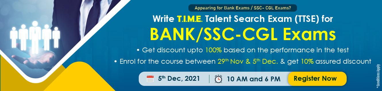 Bank-TTSE