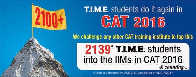 Best Coaching For Cat Bank Gate Gmat Gre Upsc Ssc