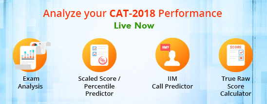 CAT-Tips-Webinar_2018-Ad