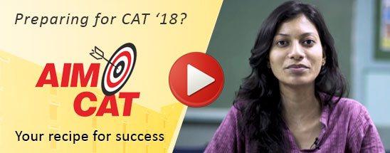 AIMCAT-Recipe2018-Ad