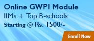 GWPI-Ad