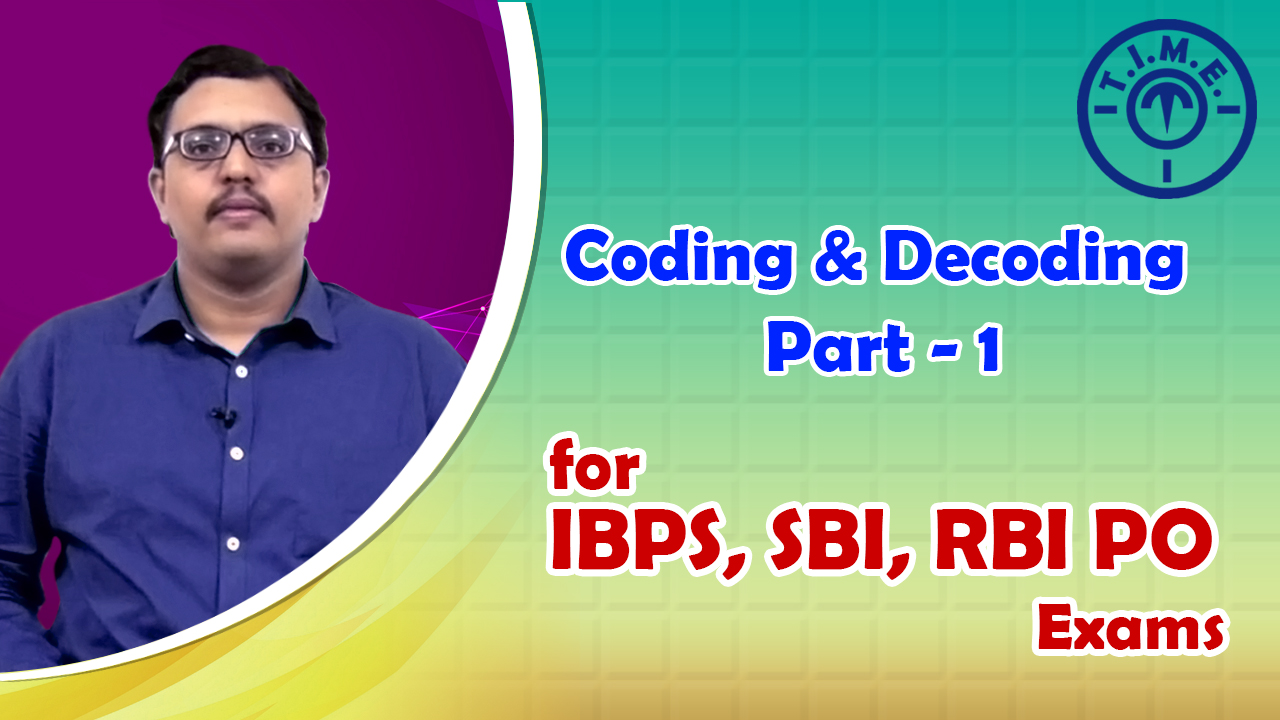 Percentages for IBPS & SBI PO exams